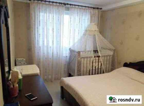 3-комнатная квартира, 72 м², 4/5 эт. Дагестанские Огни