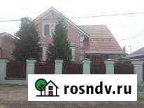 Коттедж 150 м² на участке 7.5 сот. Нижний Новгород