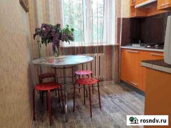 2-комнатная квартира, 45 м², 1/4 эт. Железноводск