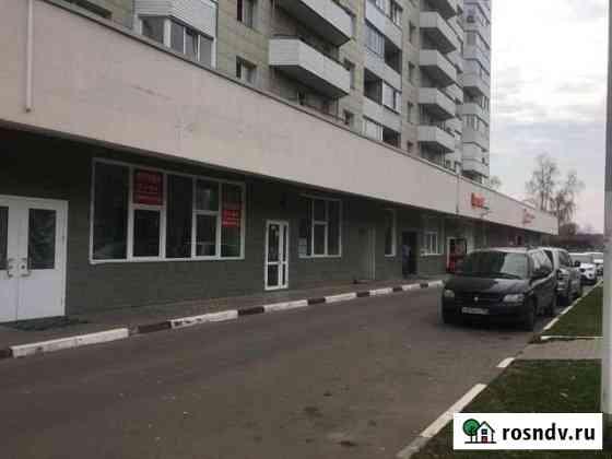 Сдаётся в аренду торговое помещение 76,5 Ивантеевка