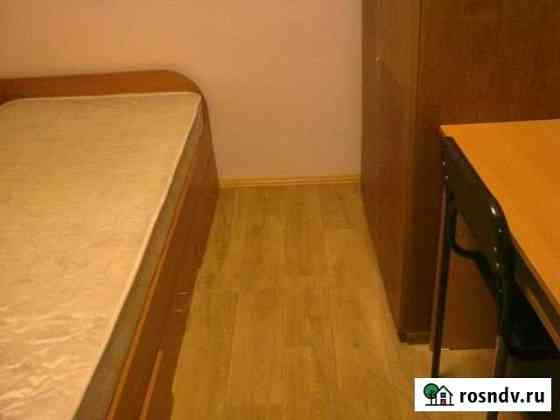 Комната 9 м² в 2-ком. кв., 4/9 эт. Екатеринбург