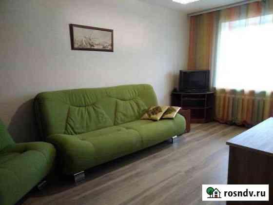 1-комнатная квартира, 31 м², 3/5 эт. Печора