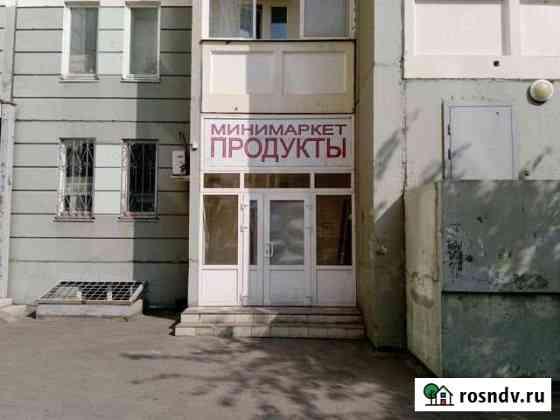 Помещение свободного назначения, 46 кв.м. Подольск