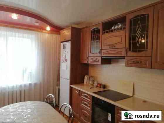 3-комнатная квартира, 65 м², 4/9 эт. Чистые Боры