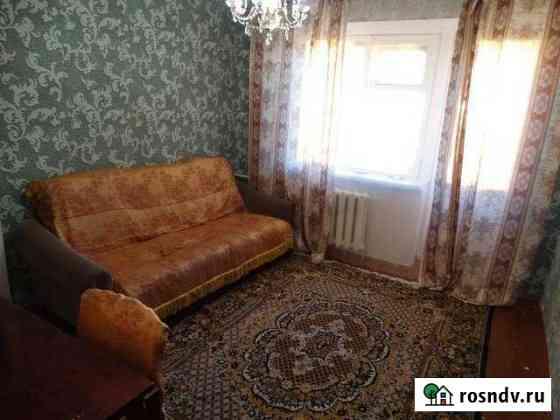 Комната 25 м² в 4-ком. кв., 5/5 эт. Дубна