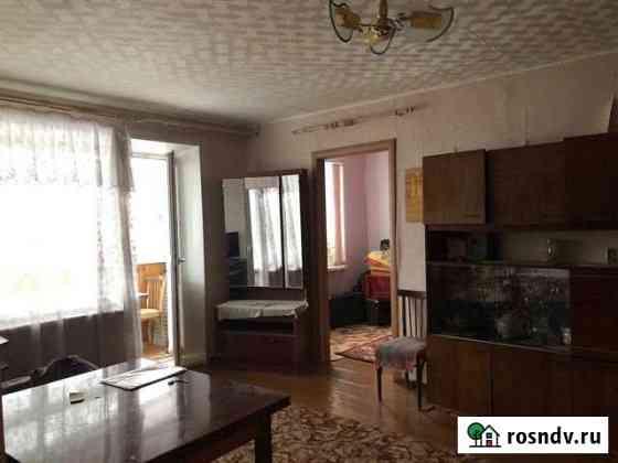 2-комнатная квартира, 45.9 м², 4/4 эт. Карпинск