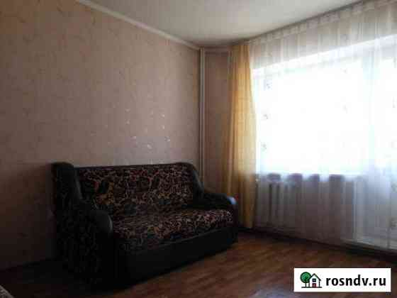 2-комнатная квартира, 48 м², 6/9 эт. Белокуриха