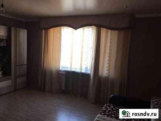 3-комнатная квартира, 69 м², 3/5 эт. Ярцево