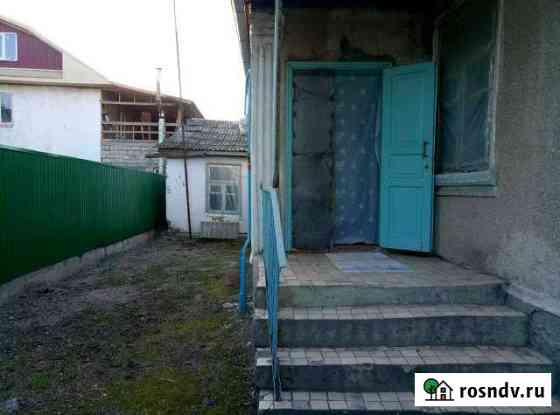 Дом 57 м² на участке 4.5 сот. Нарткала