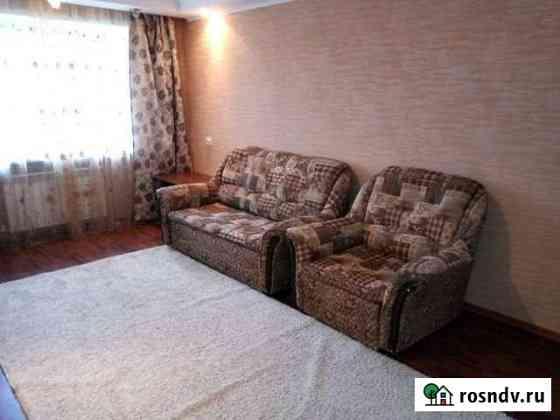 1-комнатная квартира, 36 м², 2/4 эт. Ржев