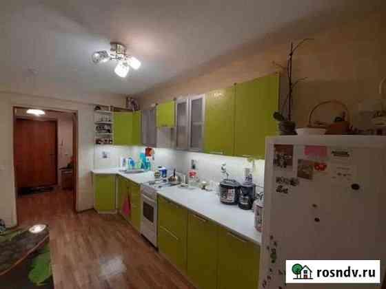 1-комнатная квартира, 42 м², 10/11 эт. Зеленодольск