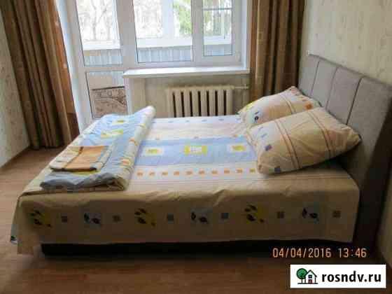 3-комнатная квартира, 60 м², 4/5 эт. Тамбов