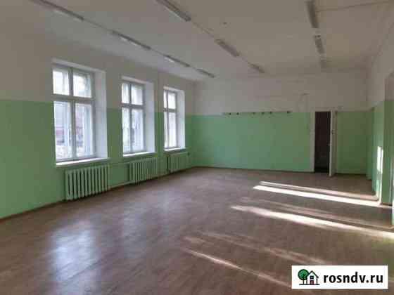 Лучшие площади в городе для вашей деятельности Краснокамск