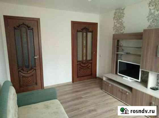 1-комнатная квартира, 30.5 м², 2/5 эт. Рыльск
