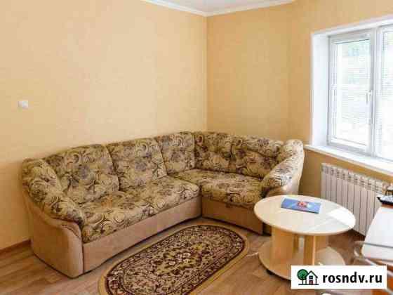 1-комнатная квартира, 29 м², 1/5 эт. Шимановск