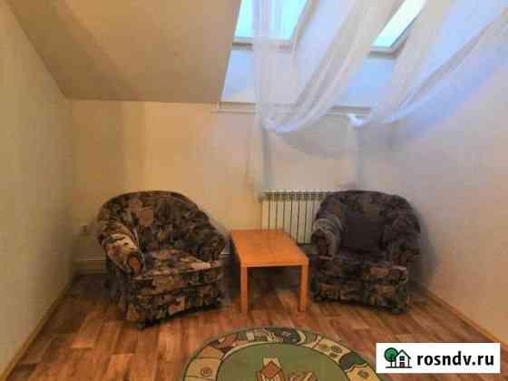 2-комнатная квартира, 54 м², 4/4 эт. Кострома