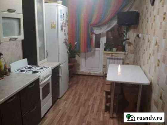 1-комнатная квартира, 41 м², 2/10 эт. Зеленодольск