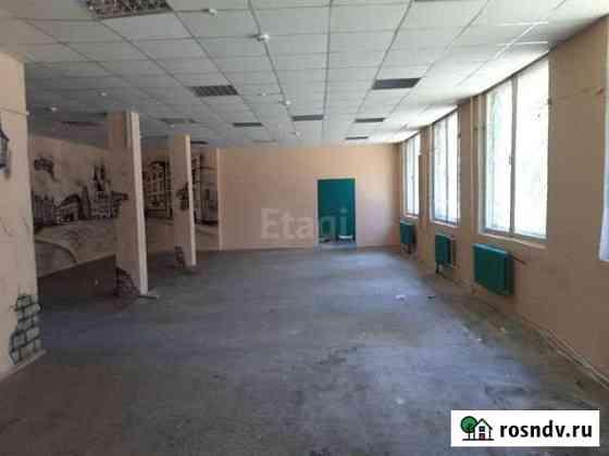 Продам торговое помещение, 227.3 кв.м. Брянск