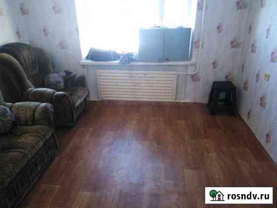 Комната 13 м² в 1-ком. кв., 2/5 эт. Ишимбай