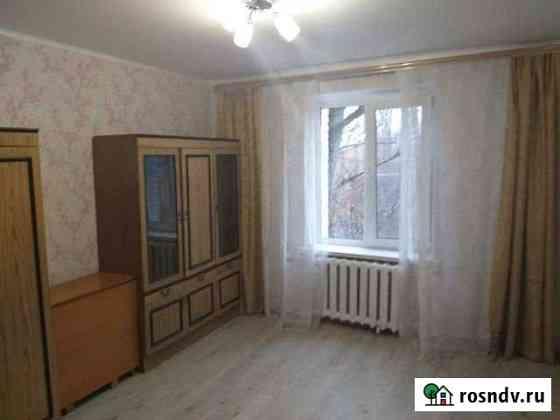 Комната 12 м² в 1-ком. кв., 3/16 эт. Ростов-на-Дону