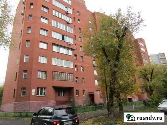 Продажа нежилого помещения, 10.2 кв.м. Котельники