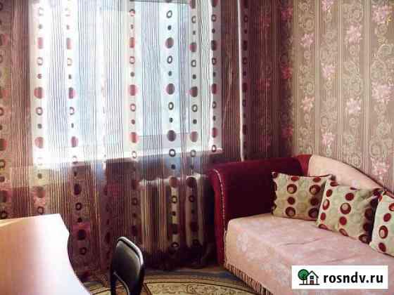 3-комнатная квартира, 63 м², 3/5 эт. Шимановск