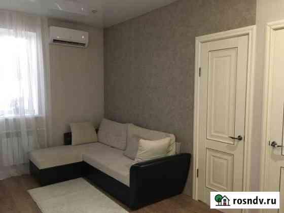 1-комнатная квартира, 39.1 м², 1/4 эт. Нововоронеж