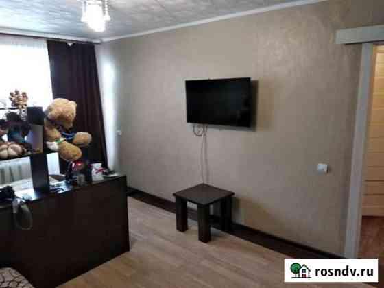 1-комнатная квартира, 33 м², 1/5 эт. Мелеуз