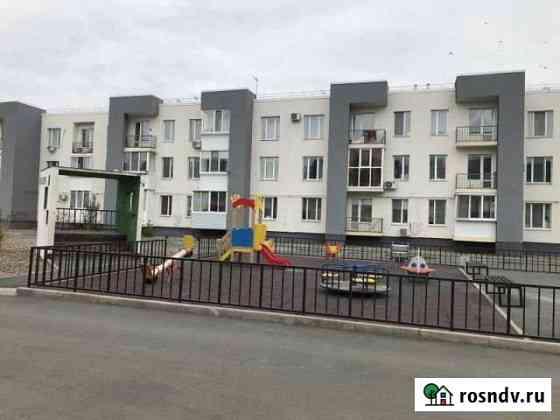 1-комнатная квартира, 46.4 м², 3/3 эт. Пригородный