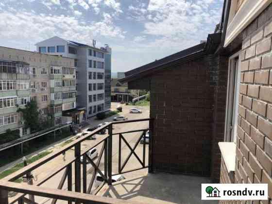 1-комнатная квартира, 39 м², 4/4 эт. Абинск