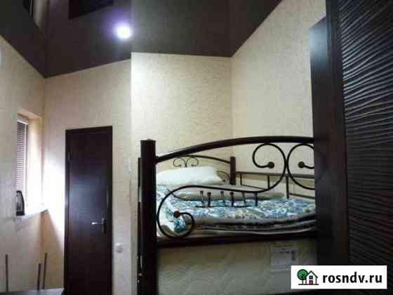 Комната 40 м² в 3-ком. кв., 1/6 эт. Керчь