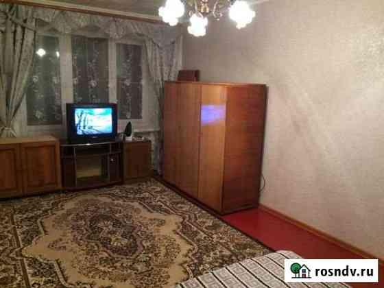 1-комнатная квартира, 30 м², 5/5 эт. Зарайск