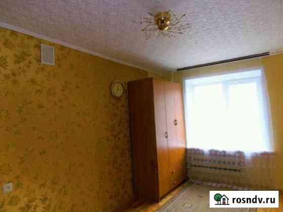 Комната 13 м² в 1-ком. кв., 4/5 эт. Брянск