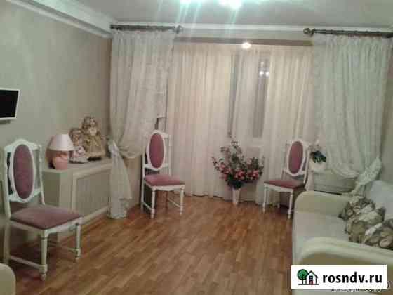 1-комнатная квартира, 21 м², 4/7 эт. Железноводск