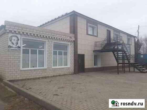 Производственное помещение, 1200 кв.м. Славгород