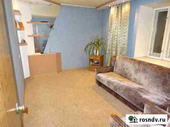 3-комнатная квартира, 83.9 м², 3/5 эт. Вихоревка