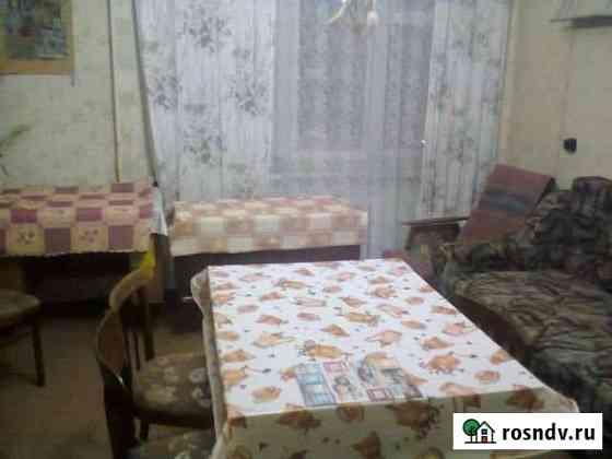Комната 24 м² в 3-ком. кв., 7/9 эт. Киров