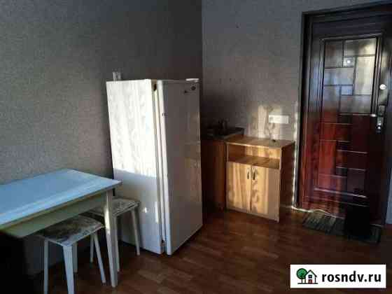 Комната 12 м² в 1-ком. кв., 2/5 эт. Барнаул