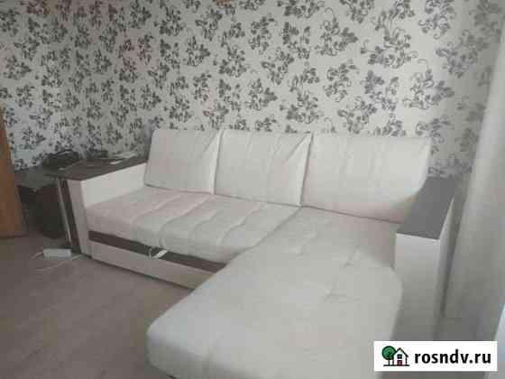 3-комнатная квартира, 65 м², 10/10 эт. Майский