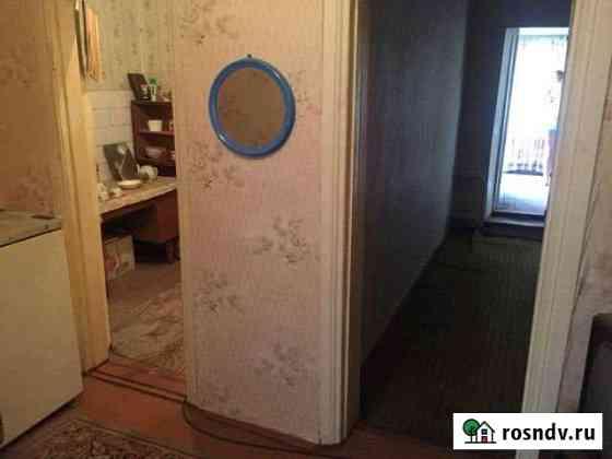 3-комнатная квартира, 31 м², 1/1 эт. Рыльск