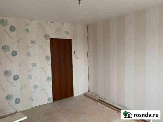 3-комнатная квартира, 64 м², 4/5 эт. Старая Купавна
