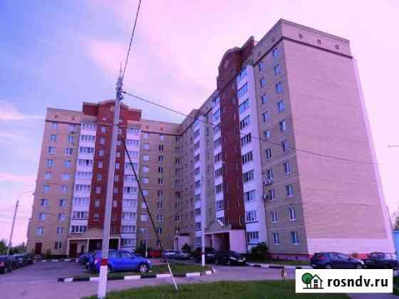 Комната 17 м² в 4-ком. кв., 8/10 эт. Электрогорск