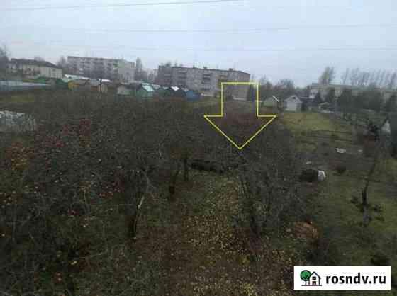 Дача 20 м² на участке 14 сот. Новопетровское