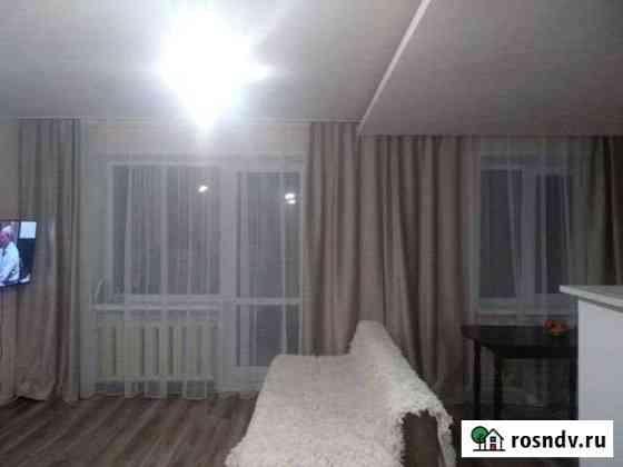 2-комнатная квартира, 48 м², 5/5 эт. Сибай