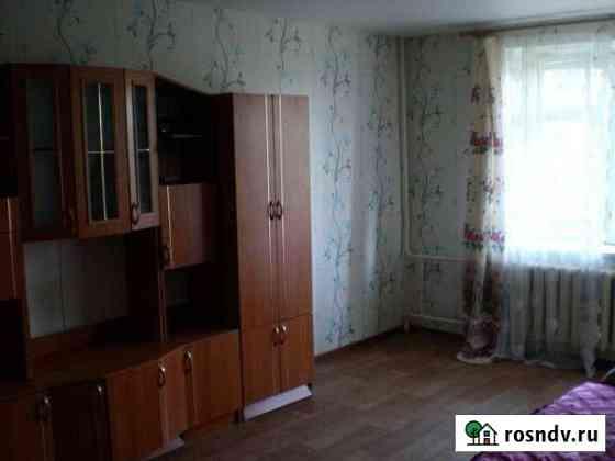 1-комнатная квартира, 32 м², 3/5 эт. Петрозаводск