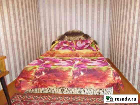 2-комнатная квартира, 42 м², 1/5 эт. Кострома