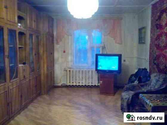 2-комнатная квартира, 59.7 м², 1/1 эт. Алдан