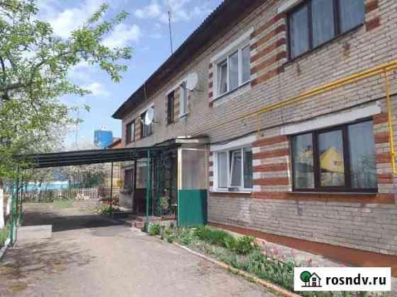3-комнатная квартира, 70 м², 1/2 эт. Озерск