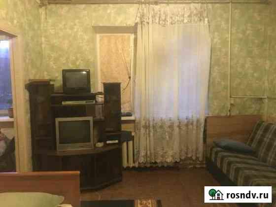 2-комнатная квартира, 47 м², 2/2 эт. Янино-1