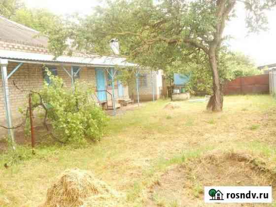 Дом 83.5 м² на участке 15 сот. Зеленокумск